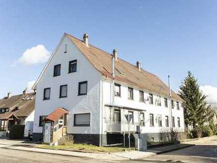 Platz an der Sonne: 3 Zimmer Eigentumswohnung als Sprungbrett in die Immobilienwelt!