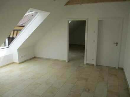 Erstbezug 3-Zimmer-Wohnung Pfaffenhofen/Walkersbach