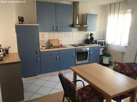 Geplegte 2- Zimmer Wohnung in Blaustein