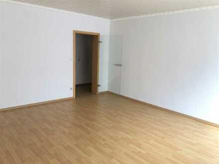 Gepflegte 2-Zimmer Wohnung im Zentrum von Gronau zu vermieten!