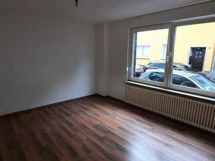 Kleines, helles Single-Apartment in Leverkusen-Opladen