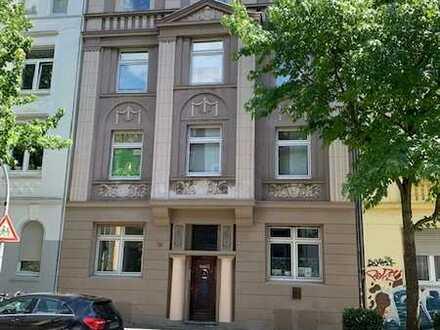 Nähe Westpark - Charmantes Mehrfamilienhaus - Für den Käufer provisionsfrei!