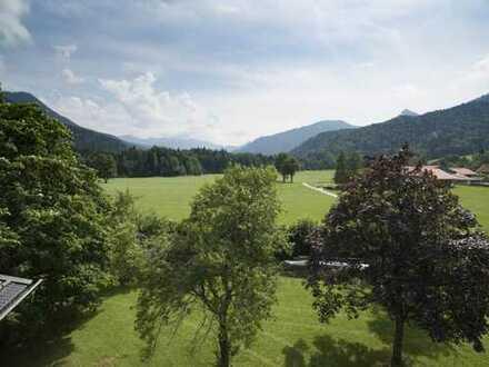 Ackerland in Sünzhausen
