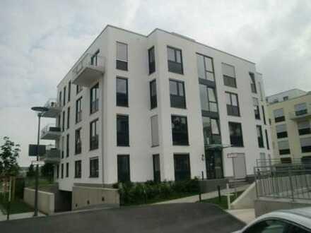 Moderne 3-Zimmer-Wohnung in ruhiger Lage in Köln Kalk