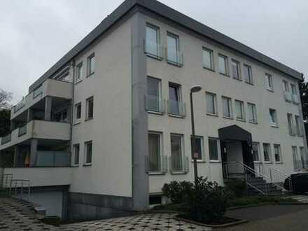 Dortmund-Süd EG-Komfortwohnung mit Balkon