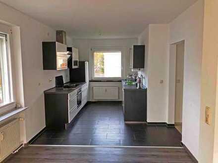 Stadtnahe 3-Zimmer-Eigentumswohnung, frei und sofort bezugsfertig in der Südstadt