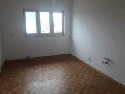 Vollständig renovierte 2-Zimmer-Wohnung mit EBK in Heek