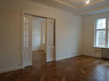 1.750.000 €, 195 m², 5 Zimmer