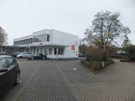 Gewerbefläche in Gelsenkirchen Erle zu vermieten