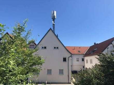 """"""" Saniertes Anlagehaus / Einfamilienhaus mit Dachterrasse & ELW / 2-3 Generationenhaus ! """""""