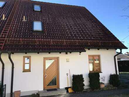 1.300 €, 140 m², 5 Zimmer