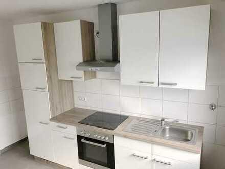 Neu renovierte 3 Zimmer - Wohnung zu vermieten