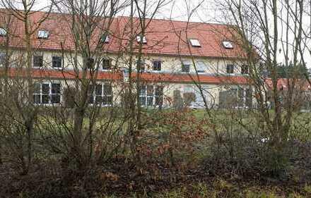 Schönes Haus mit fünf Zimmern in Bamberg, Ost