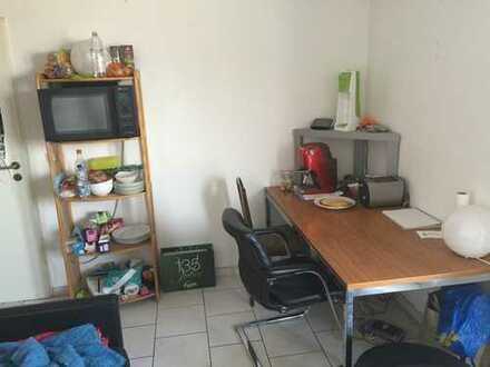 Provisionsfreie Wohnung im Herzen Kölns