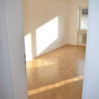 3-Zimmer-Wohnung mit großem Südbalkon in Bad Reichenhall