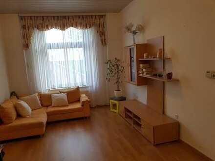 Freundliche 2,5-Zimmer-Wohnung mit EBK in Bochum-Linden