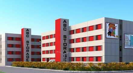 Bürogebäude mit Umnutzungsmöglichkeit im Dresdner Süden zu verkaufen