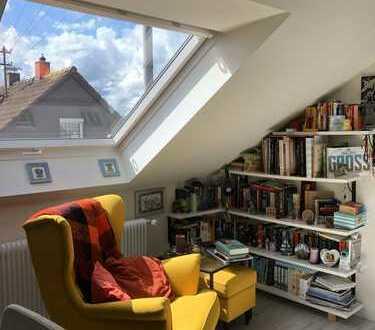 550 €, 56 m², 2 Zimmer