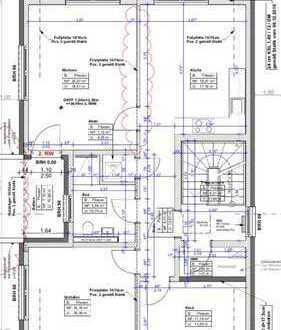 790 €, 85 m², 4 Zimmer