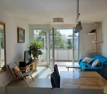 990 €, 83 m², 3 Zimmer