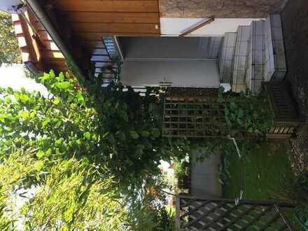 1-Zimmer-Appartement in Bruchköbel bei Hanau