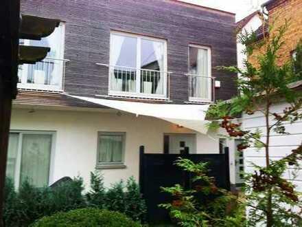 Neuwertiges 3-Zimmer-Haus mit dem besonderen Etwas!