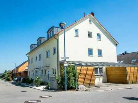2.200 €, 160 m², 4,5 Zimmer