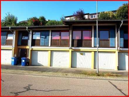 Kapitalanlage! 3-Zimmer-Eigentumswohnung in Mosbach-Waldstadt