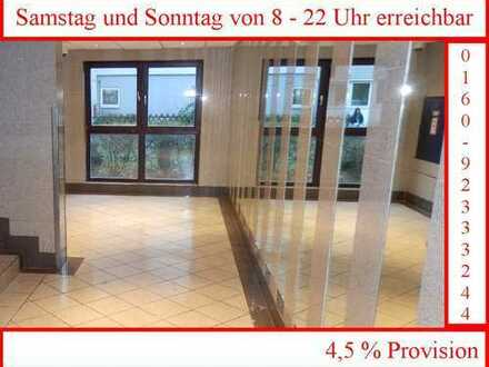 2 - Zimmer Wohnung in Offenbach