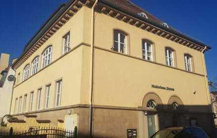 Repräsentatives, großzügiges 3 Raum Büro, City Fürstenwalde/Spree
