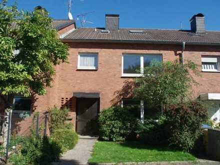 RESERVIERT Ihr neues Eigenheim in Ludenberg ist renovierungsbedürftig