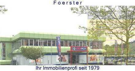 700 m²-AAA-Verkaufsfläche+Lager in Bestlage Nähe A 8 Pforzheim, zu vermieten.