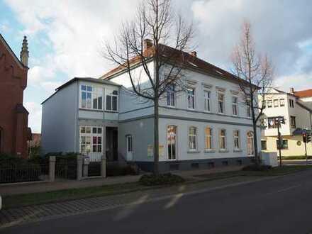 problemloses Renditeobjekt voll vermietet Index Zentral Bahnhofstraße