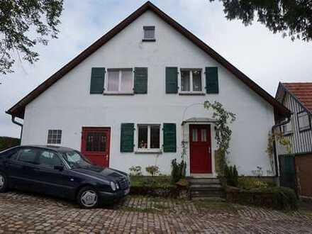 Rarität! Einfamilienhaus im Zentrum von Gernsbach