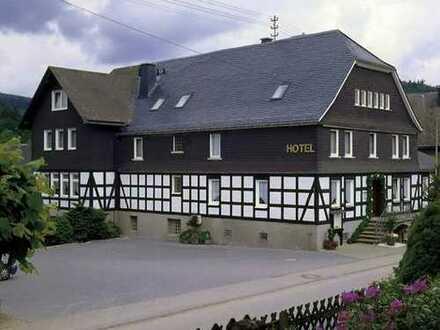 Hotel Kinner, 57399 Kirchhundem
