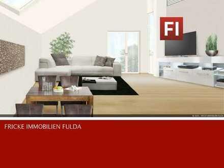 Neubau-Luxus-Penthouse für Anspruchsvolle