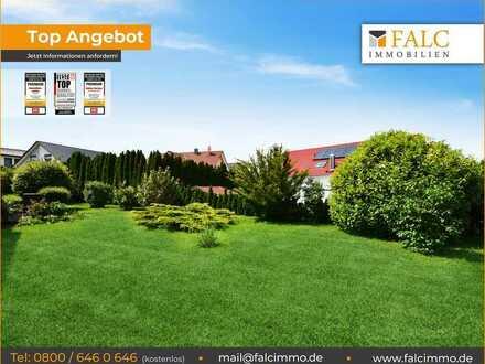 Solide Kapitalanlage 2-Zimmer DG-Wohnung in Horb