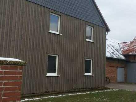 Komplett renoviertes Bauernhaus in Bremke zu vermieten