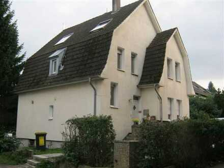 Nur Direktverkauf Keine MAKLER, Einfamilienhaus.160 qm inkl. 1000 qm Grundst.