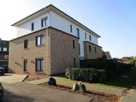 Neuwertige 3-Zimmer-Wohnung mit Einbauküche in Stuhr-Varrel