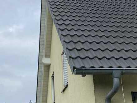 Gepflegtes 4-Zimmer-Einfamilienhaus in Marienthal West, Zwickau
