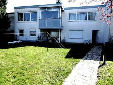 1 - Familienhaus in HD - Boxberg mit Aussicht und schönem Garten