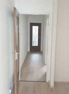 Schöne 2,5 Zimmer Wohnung provisionsfrei in Aachen-Eilendorf zu verkaufen