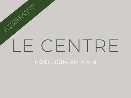 LE CENTRE - WE03