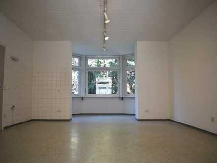 Top Bürofläche in Karlsruhe! Zentrale Lage, ideal geeignet für Ihre neue Geschäftsadresse!