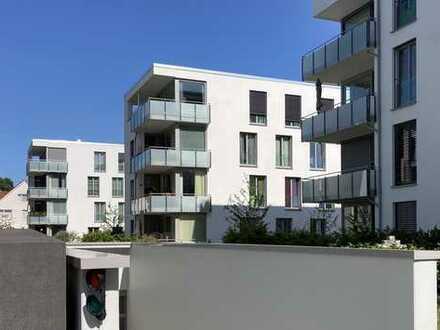 4-Zimmer-Wohnung im Graneweg Langenhagen