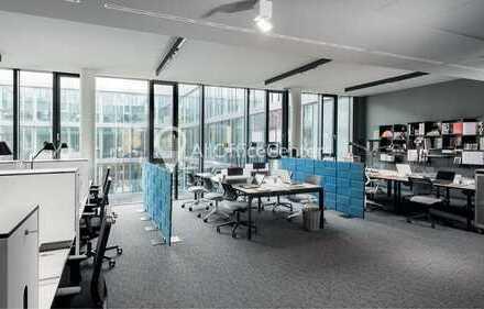 SÜD | ab 4m² 47m² | sofort bezugsfertig | modernes Design | PROVISIONSFREI