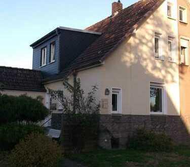 Schönes Haus mit drei Zimmern in Recklinghausen (Kreis), Castrop-Rauxel