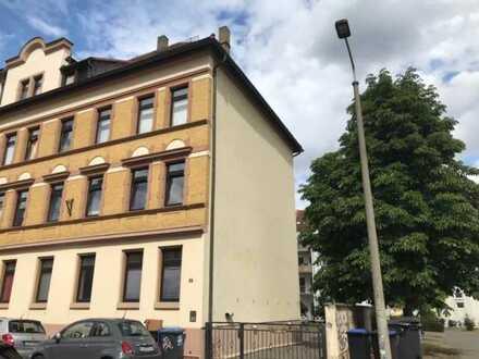 Moderne und schicke 2-Zimmerwohnung, ruhige Lage, Breitschuhstraße 36, 01. OG LI WE 04
