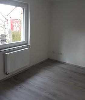 2-Zimmer-Wohnung mit EBK in Mühlacker